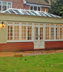 Square thumb 1. orangery external