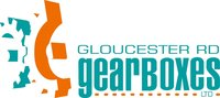 Profile thumb gloucester road gearboxes logo  1