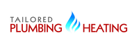 Profile thumb heatingandplumbinglogo  1
