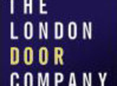 Primary thumb a london logo