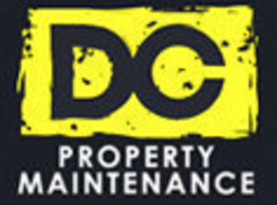 Primary thumb dc logo