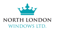 Profile thumb north london windows logo