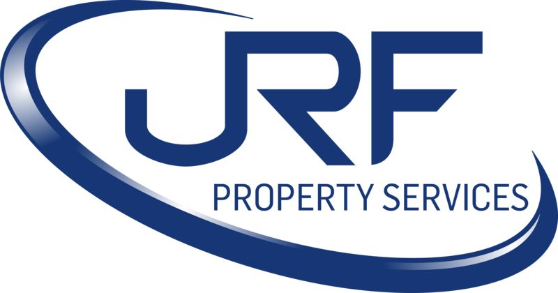 Gallery large jrf   logo  swoosh   property