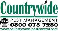 Profile thumb countrywide logo 200x120