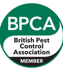 Square thumb bpca member logo rgb on white
