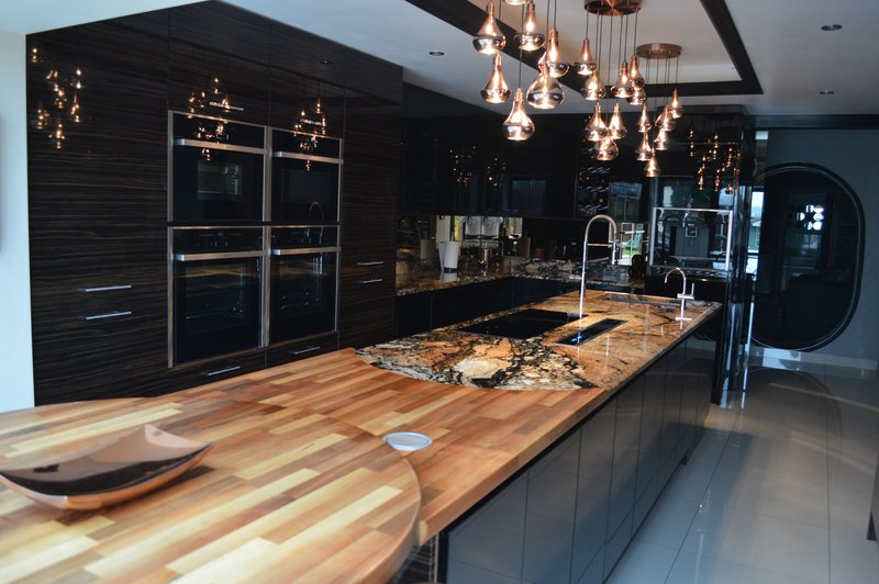 Direct Kitchens Kitchen Fitters In Sheffield South