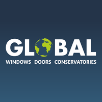 Profile thumb global square logo