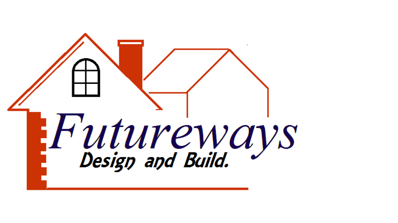 Gallery large futureways logo