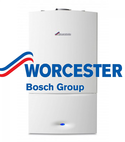 Square thumb worcester boiler picture