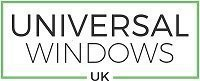 Gallery large universal windows   logo.20