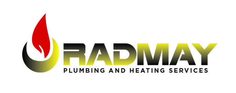 Gallery large radmay logo