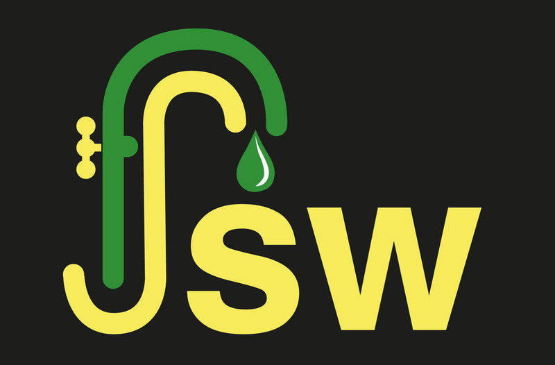 Gallery large fsw logo