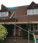 Square thumb roof in welwyn2