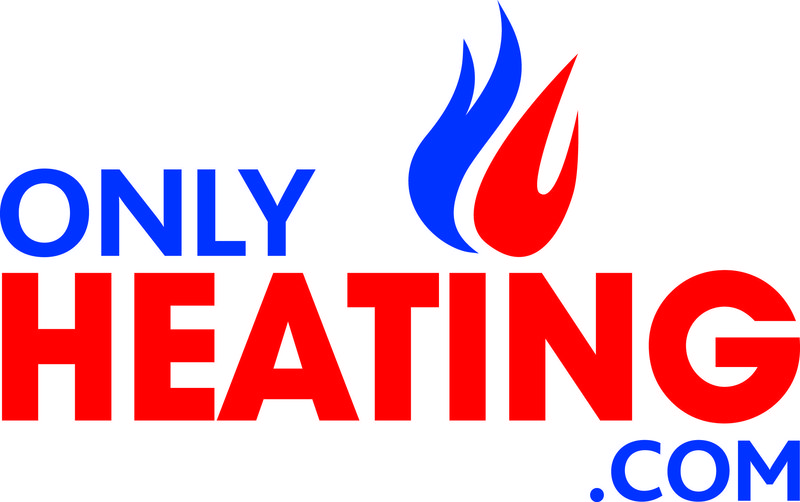 Gallery large onlyheating logo final
