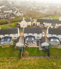 Square thumb livinroof multi dsj aerial external carnforth l dji 0233