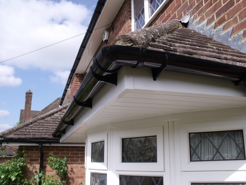 Bennett Amp Sons Limited Roofers In Harrow