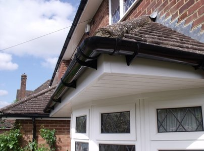 Primary thumb cantilever bay window guttering fascias soffits 1030x772
