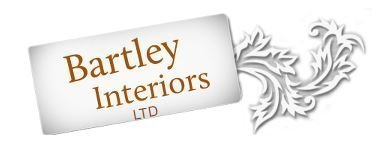 Gallery large barley logo