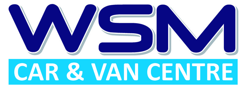 Gallery large wsm van   car logo