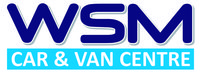 Profile thumb wsm van   car logo