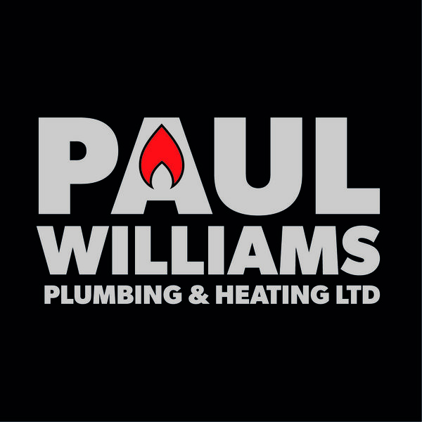 Gallery large paulwilliams plumbing logo 01