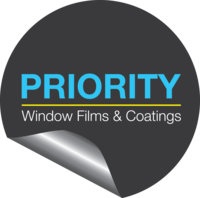 Profile thumb priority logo   grey