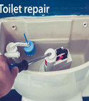 Square thumb toilet repair essex portrait