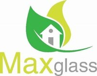Profile thumb max glass square logo web white  1   500x392   400x314