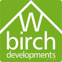 Profile thumb birch logo