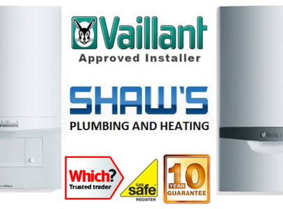 Primary thumb shaw s plumbing and heating 10 years vaillant boiler warranty