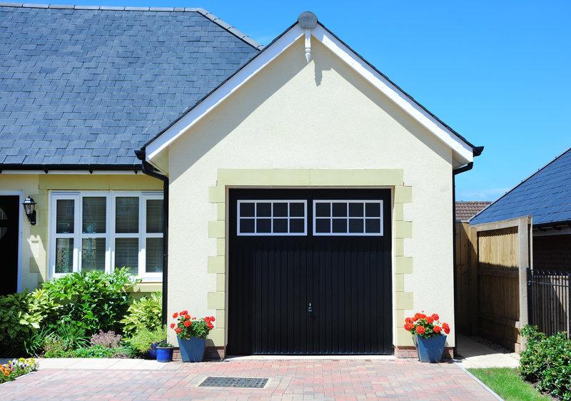 Up over doors ltd garage door repairs and installation in square thumb minehead23 solutioingenieria Images