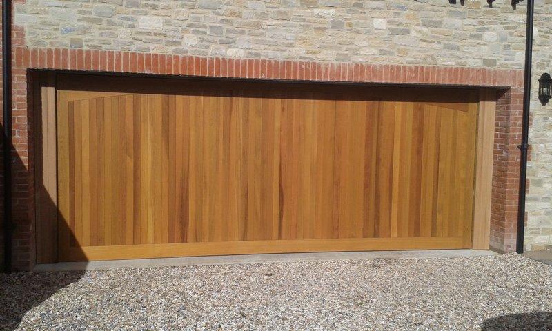 Up over doors ltd garage door repairs and installation in square thumb overwidth timber door solutioingenieria Images