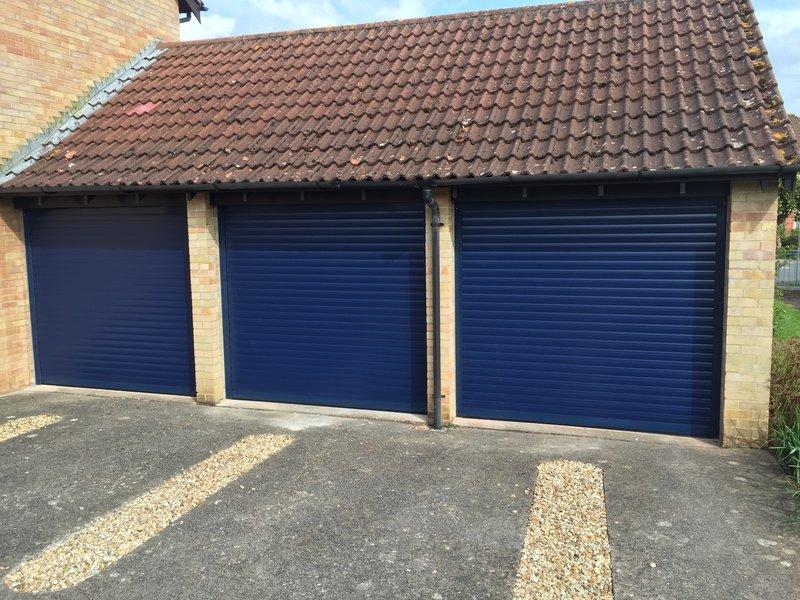 Up Amp Over Doors Ltd Garage Door Repairs And Installation