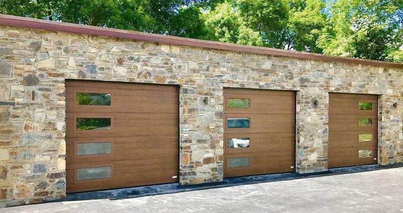 Up over doors ltd garage door repairs and installation in square thumb blindwell 3 doors solutioingenieria Images