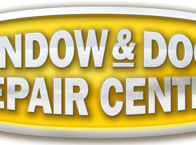 Primary thumb windows   door repair centre logo