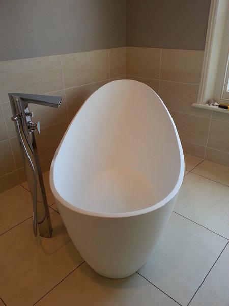 Leckhampton Bathrooms Kitchens Ltd Bathroom Fitters In Cheltenham Gloucestershire