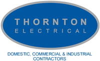 Profile thumb logo 2 thornton