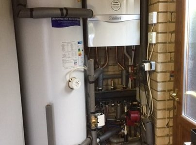 Primary thumb andreas evangelou boiler installation august 2017