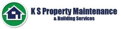 Gallery large ks property maintenance services   profile logo