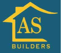 Profile thumb as builders logo