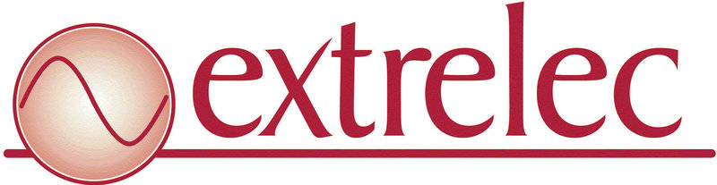 Gallery large extrelec logo  1