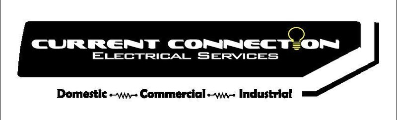 Gallery large current connection logo