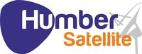 Profile thumb humber satellite logo