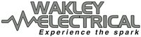 Profile thumb wakley electrical logo  new  under 1mb