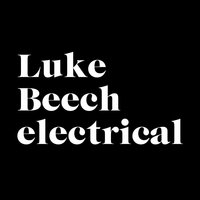 Profile thumb luke beech electrical social square