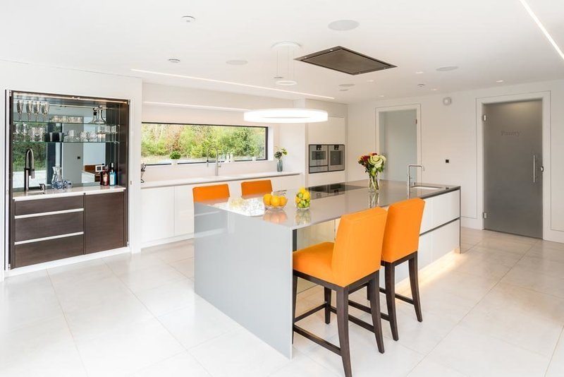 kitchen designers in east grinstead hehku kitchen fitters in east grinstead west sussex 133