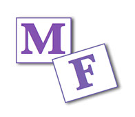 Profile thumb mf logo