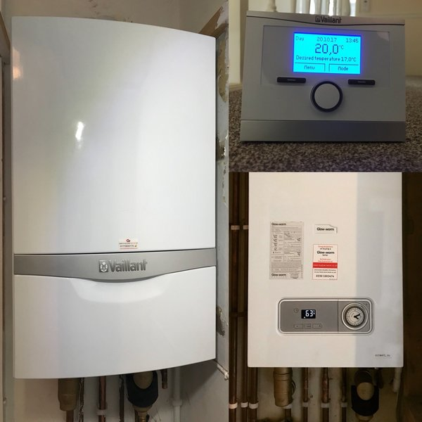 Gareth williams heating limited boiler central heating and gas primary thumb 728bdda5 6947 4380 8a31 c42a72a65975 fandeluxe Images