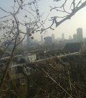 Square thumb view from london plane  3