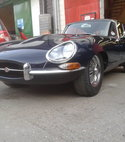 Square thumb e type 21